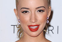 Christian-serratos-bronzed-up-vintage-makeup-side